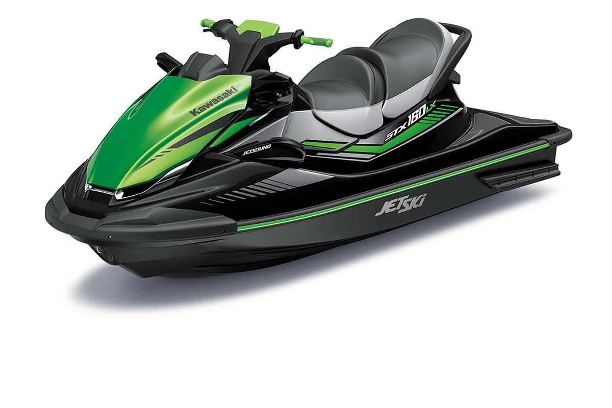 kawasaki-2020-jet-ski-stx160-lx