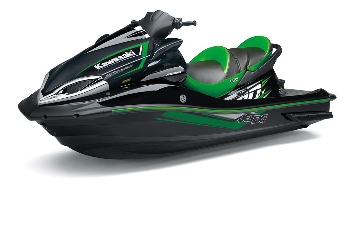 kawasaki-2020-jet-ski-ultra-310lx