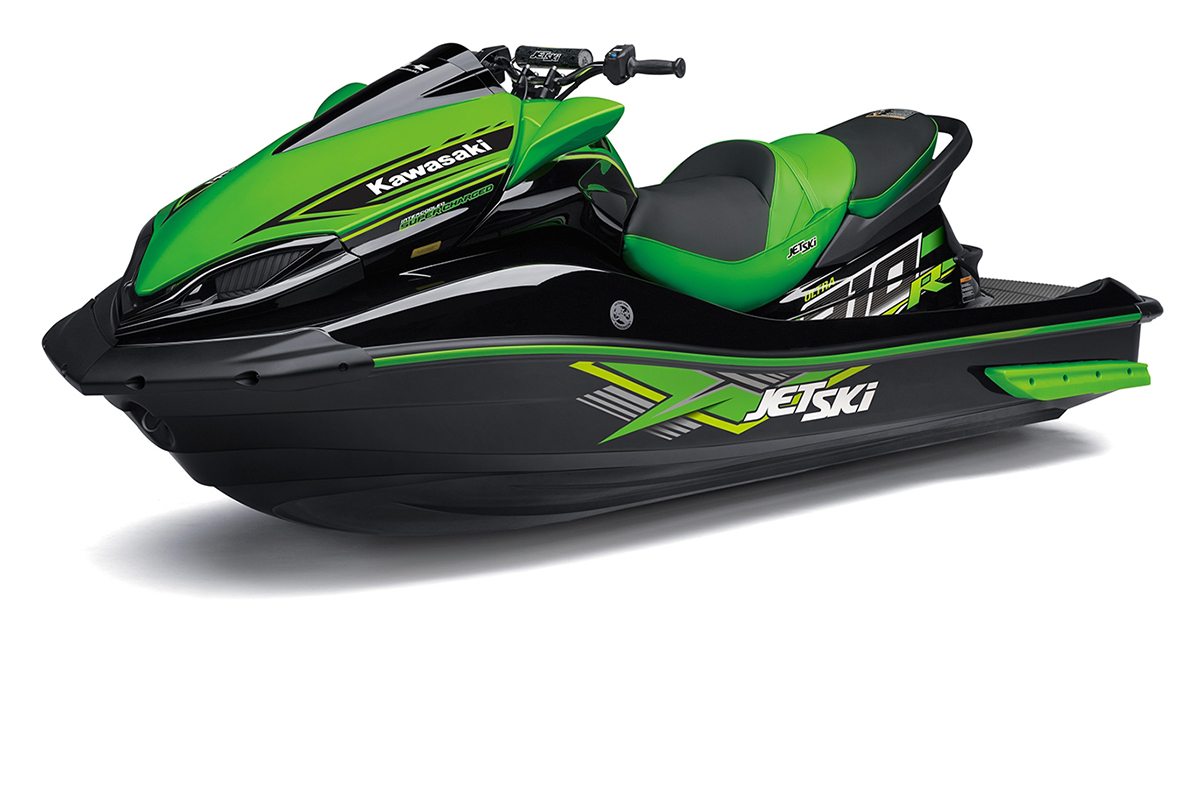 kawasaki-2020-jet-ski-ultra-310r
