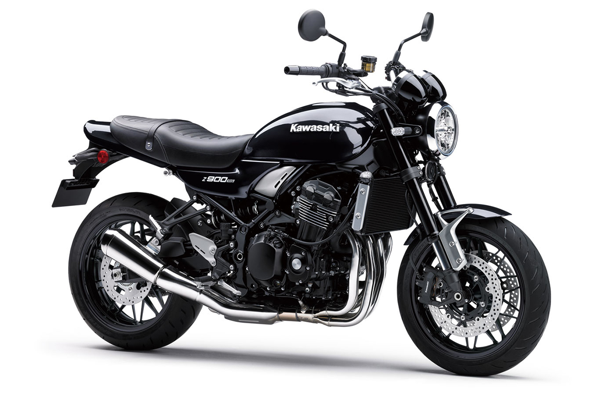 kawasaki-2020-z900rs-black-edition