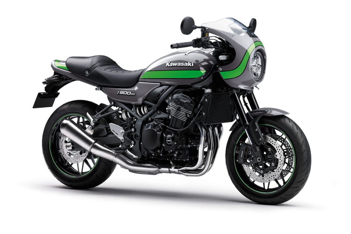 kawasaki-2020-z900rs-cafe-metallic-graphite-grey