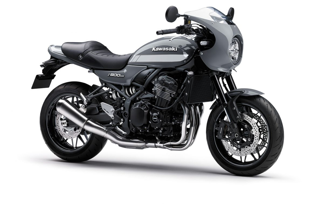 kawasaki-2020-z900rs-cafe-pearl-storm-grey