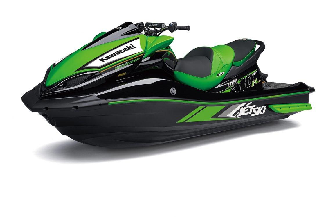 kawasaki-2021-jet-ski-ultra-310r