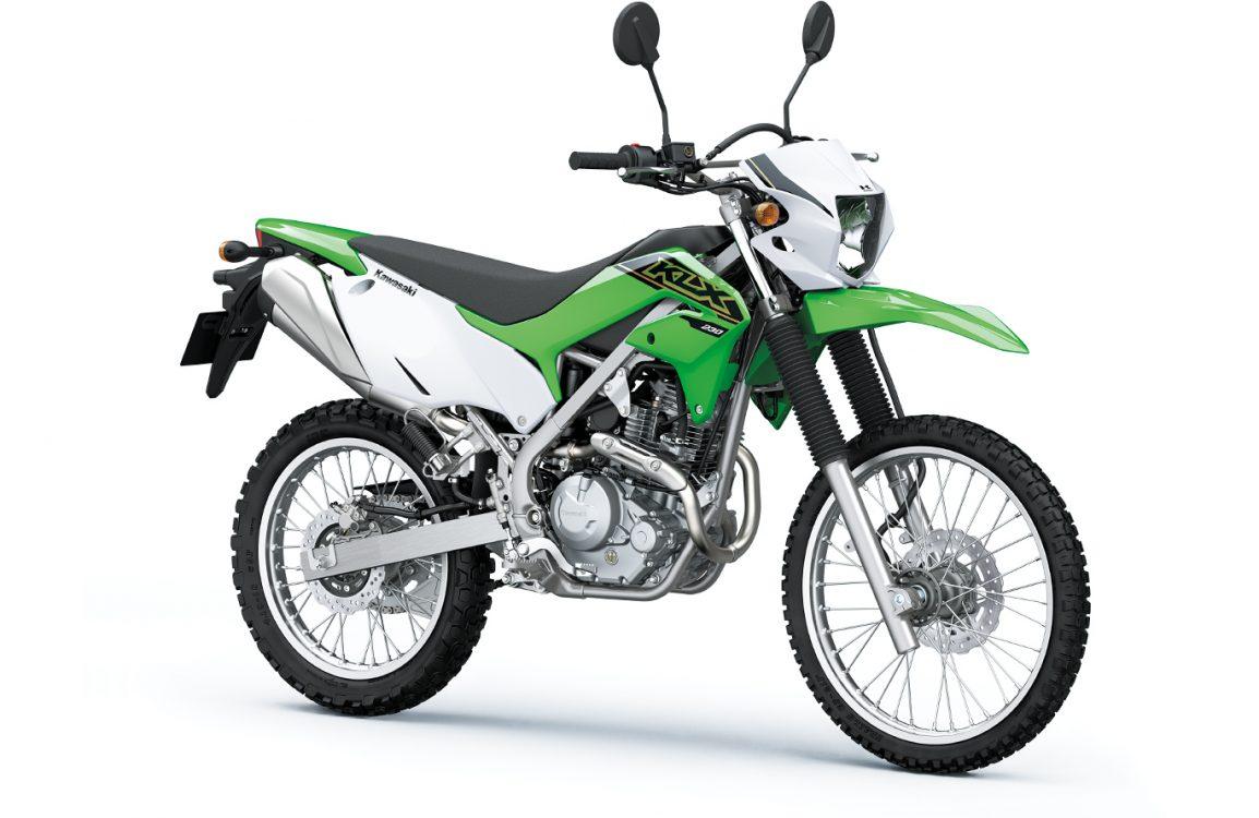 kawasaki-2021-klx230