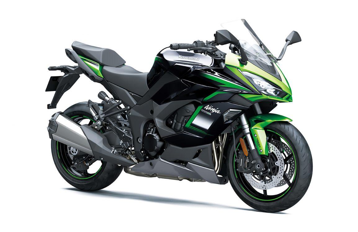 kawasaki-2021-ninja-1000sx-se