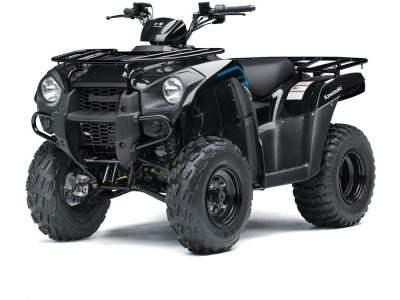 Kawasaki 2021 Brute Force 300