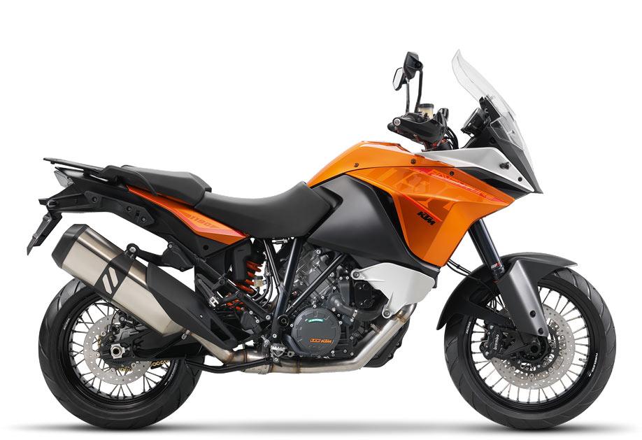 2016 Ktm 1190 Adventure For Sale In Nerang Ultimate Ktm Gold Coast