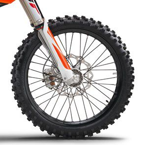 2018 KTM 450 SX-F for sale at TeamMoto New Bikes - TeamMoto