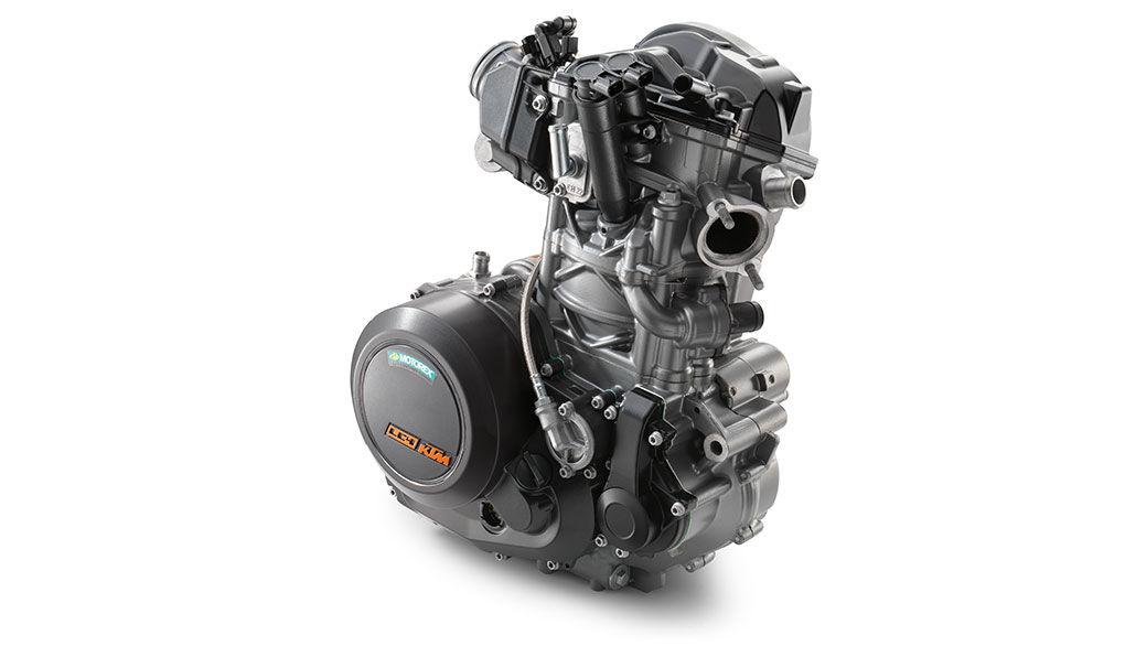 Engine (Serial)