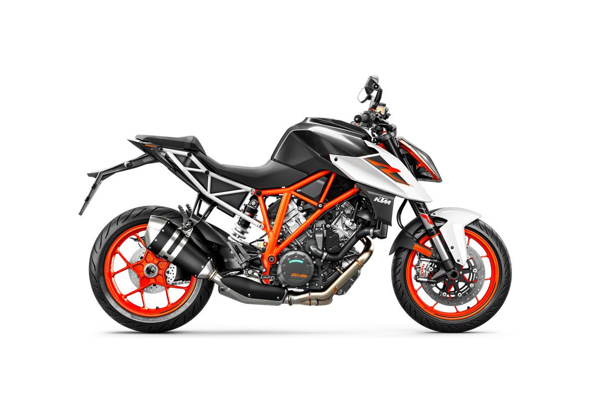 2018 ktm 1290 super duke r for sale at teammoto new bikes. Black Bedroom Furniture Sets. Home Design Ideas