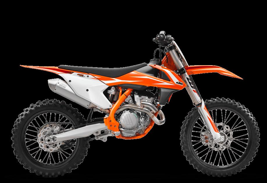 ktm-350-sx-f