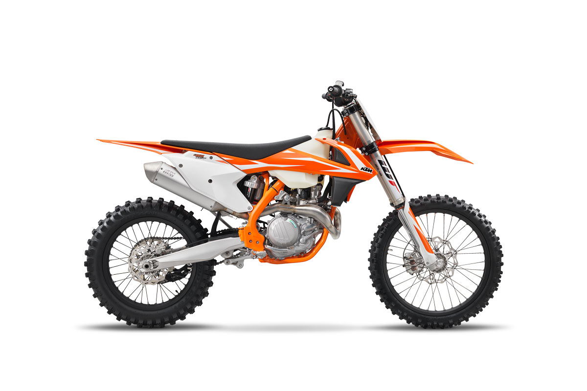 ktm-450-xc-f