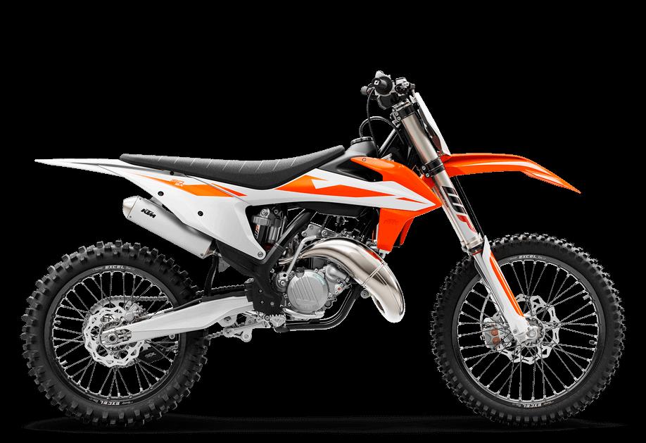 ktm-150-sx