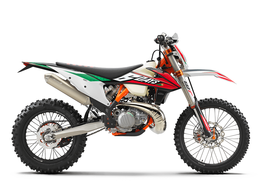 ktm-250-exc-tpi-six-days
