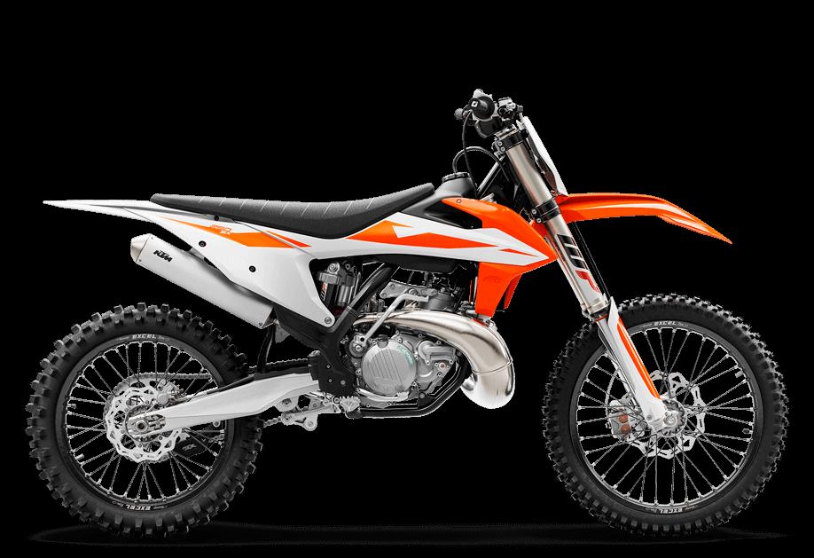 ktm-250-sx