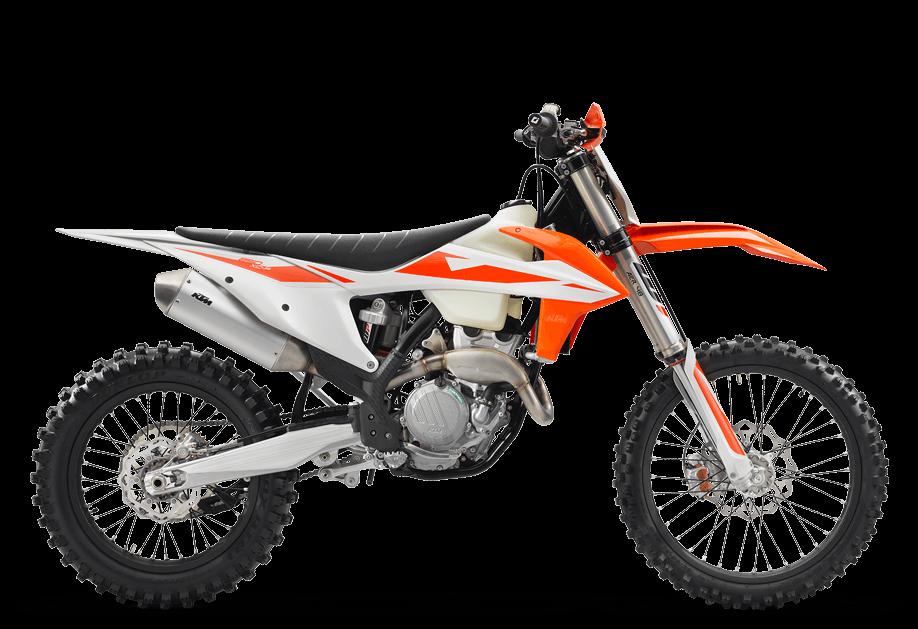 ktm-250-xc-f
