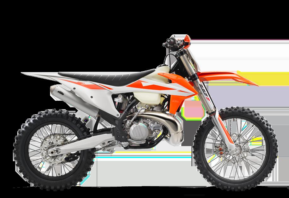 ktm-250-xc