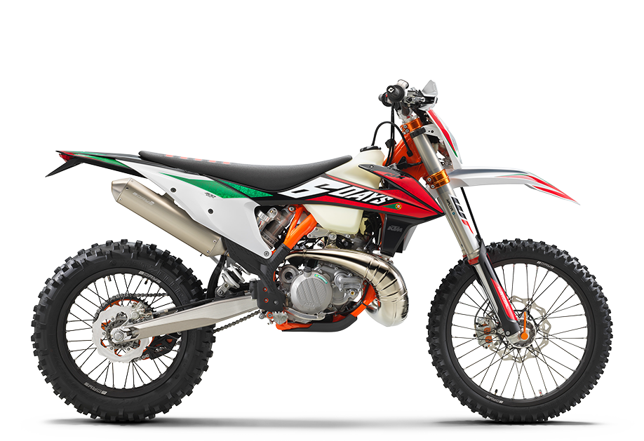 ktm-300-exc-tpi-six-days