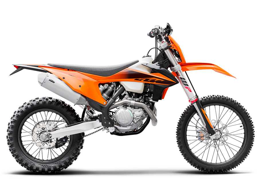 ktm-450-exc-f