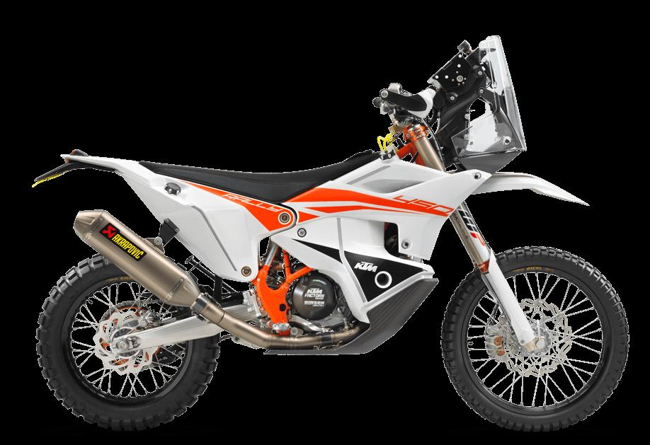 ktm-450-rally