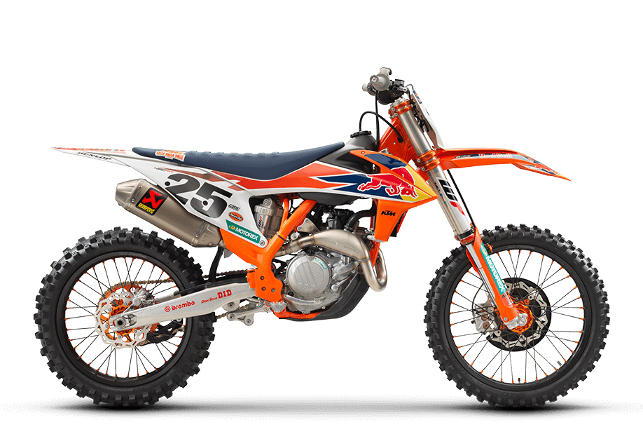 ktm-450-sx-f-factory-edition