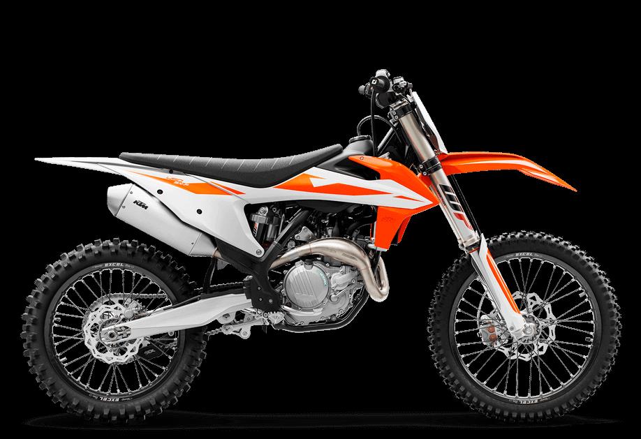 ktm-450-sx-f