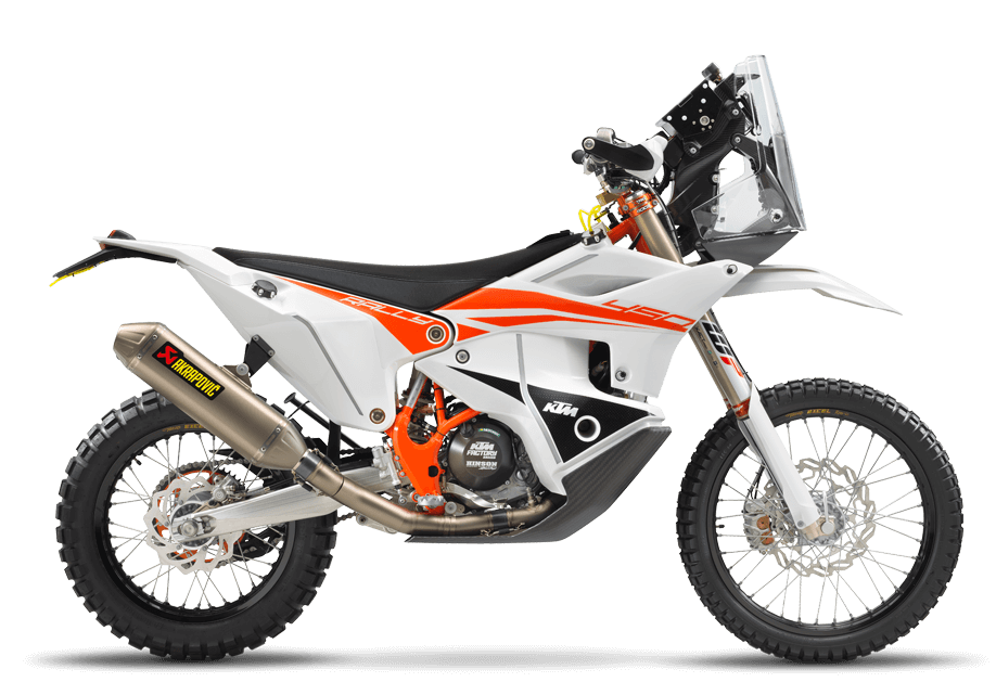 KTM 300 EXC TPI 2019 for sale in Brisbane QLD Australia | Review