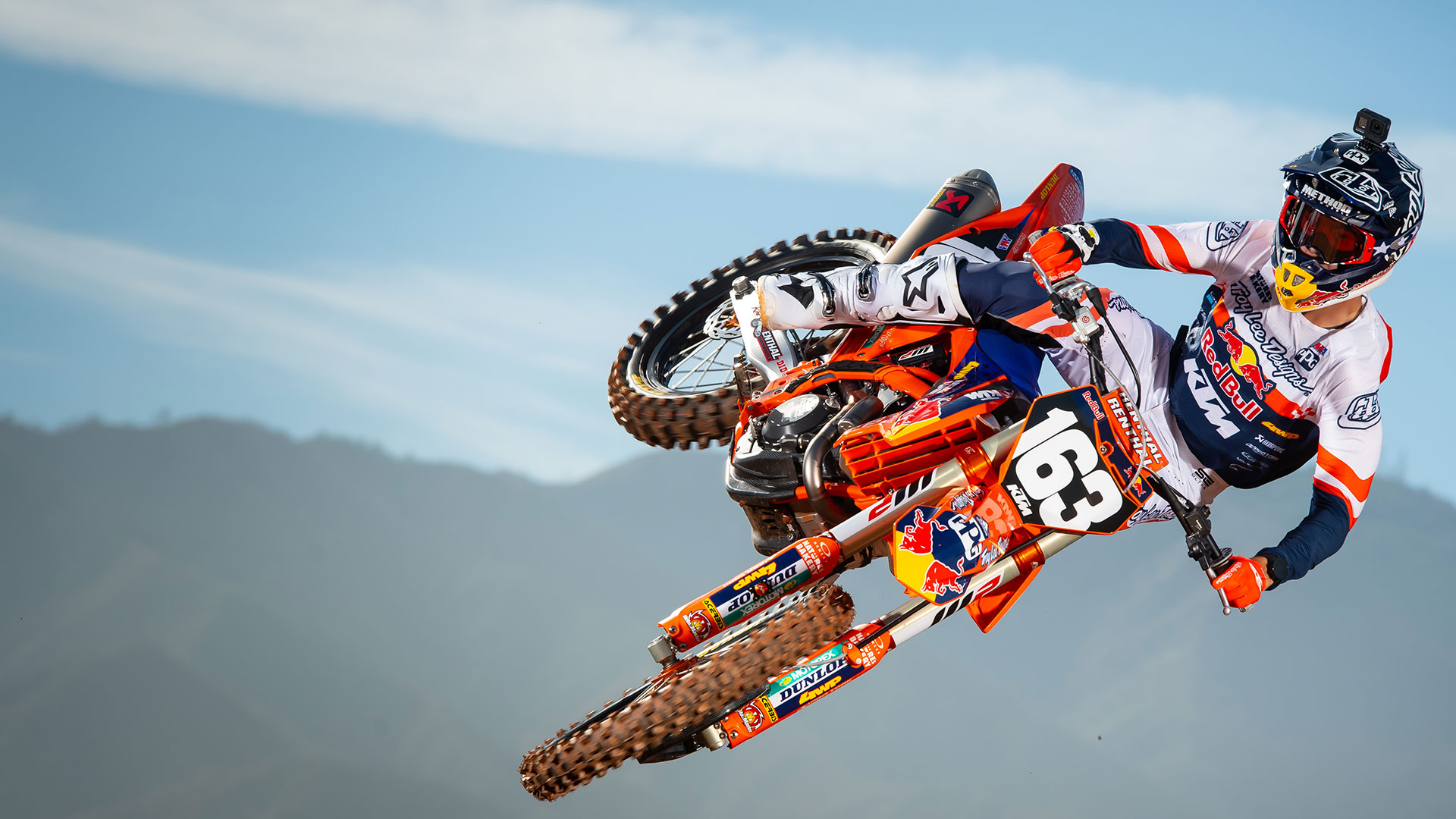 ktm-250-sx-f-troy-lee-designs-2021