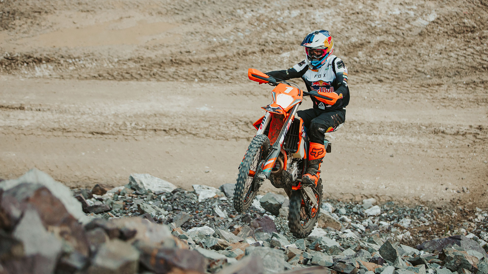 ktm-350-exc-f-wess-2021