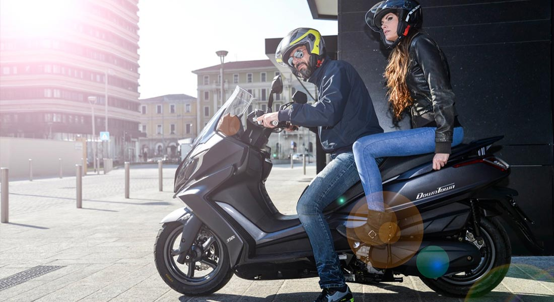 kymco-downtown-350i-abs