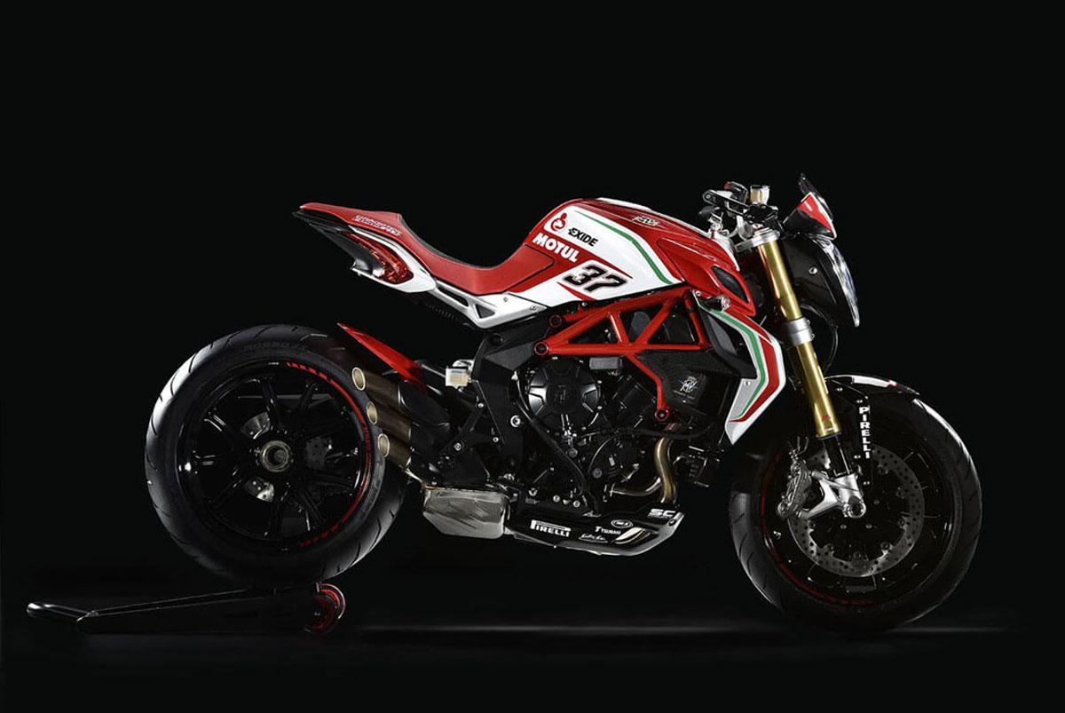 mv-agusta-brutale-800-dragster-rc