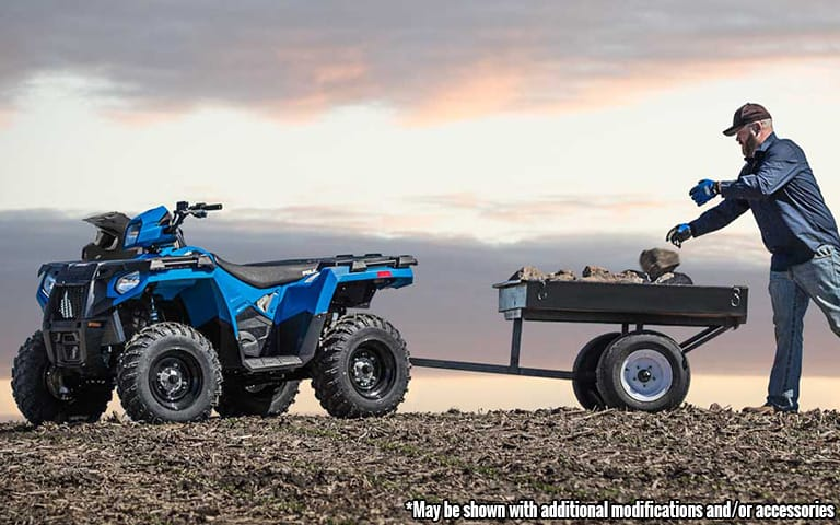polaris-farmhand-450-hd