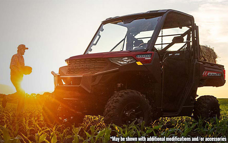 polaris-ranger-1000-eps