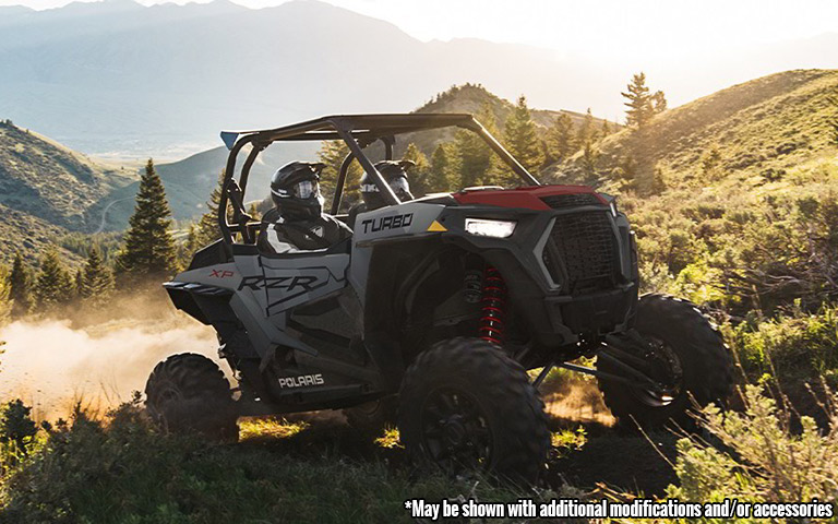 polaris-rzr-xp-turbo