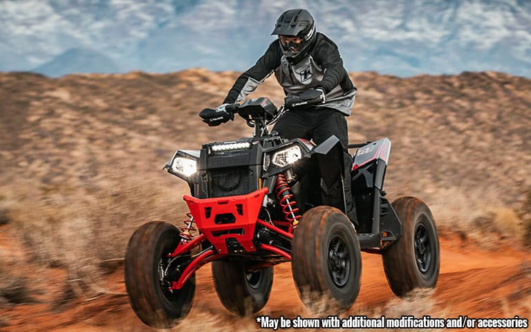 polaris-scrambler-xp-1000-s