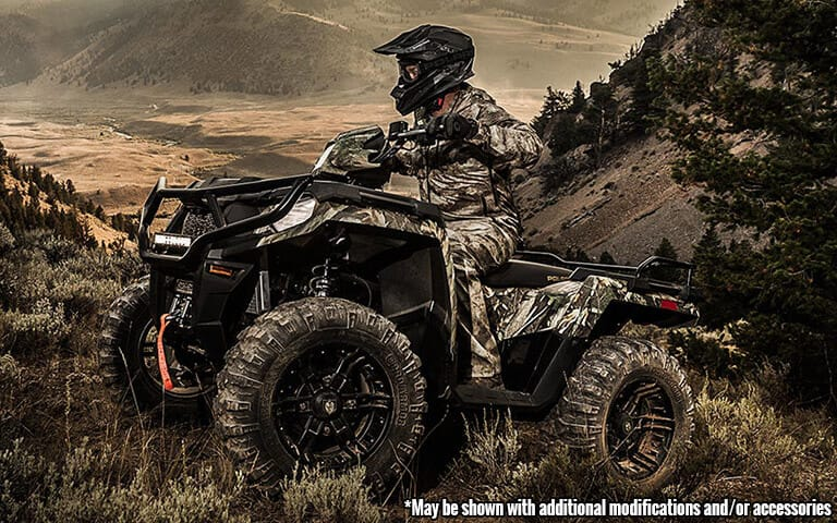 polaris-sportsman-570-eps