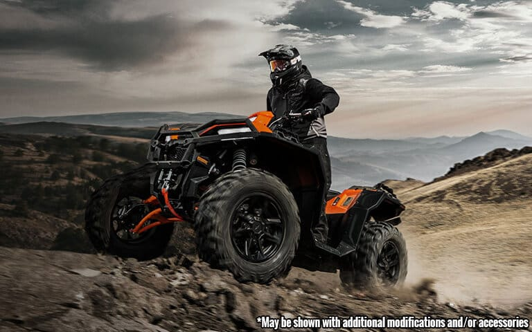 polaris-sportsman-xp-1000-s