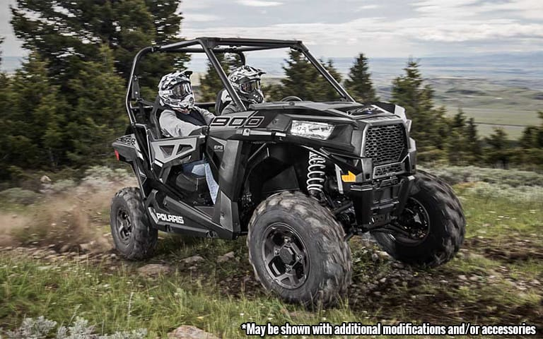polaris-rzr-900-eps