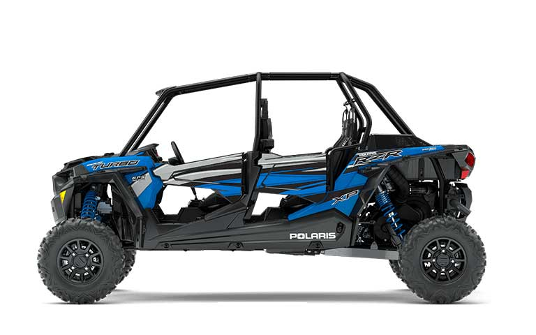 polaris-rzr-xp-4-turbo-eps