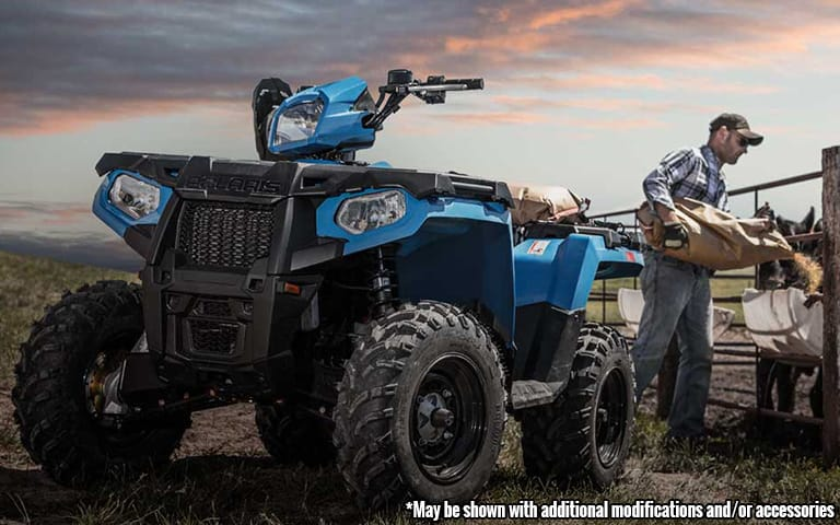 polaris-sportsman-450-eps