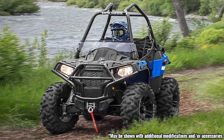 polaris-polaris-ace-570-hd-eps