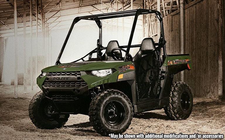 polaris-ranger-150