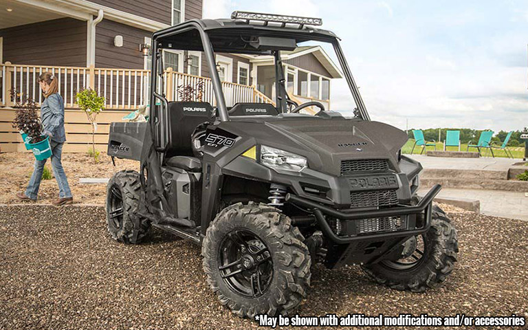 polaris-ranger-570-hd-eps