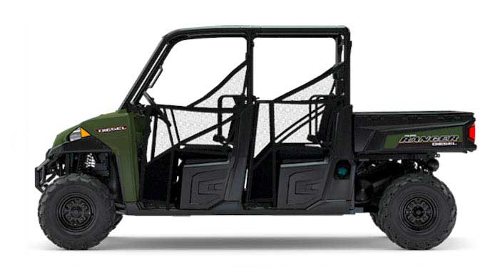 polaris-ranger-crew-diesel