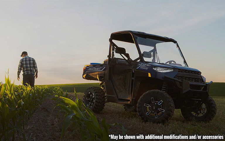 polaris-ranger-xp-1000-hd-eps