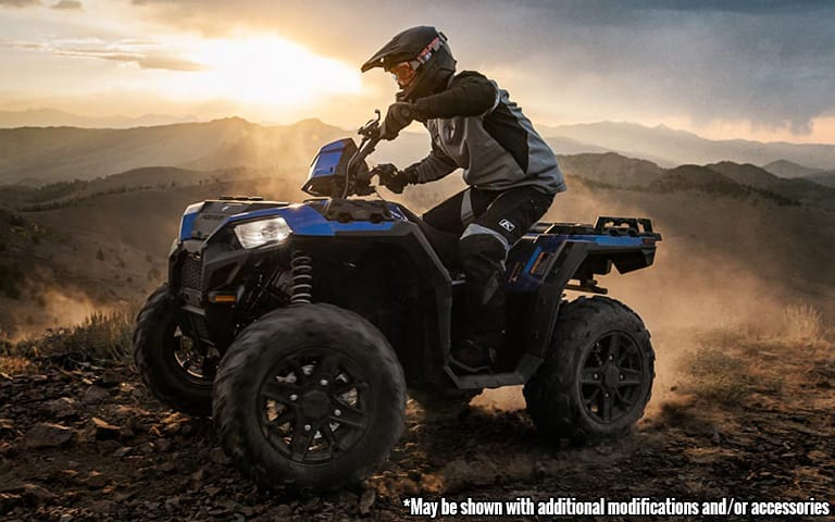 polaris-sportsman-xp-1000-eps