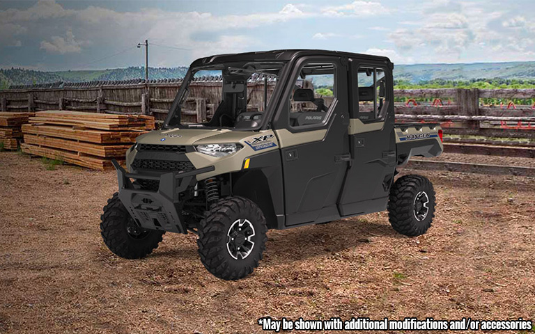 polaris-ranger-crew-xp-1000-eps-northstar-edition