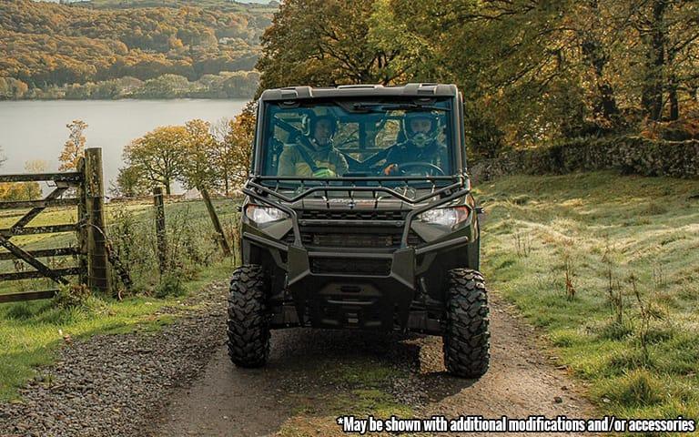 polaris-ranger-diesel