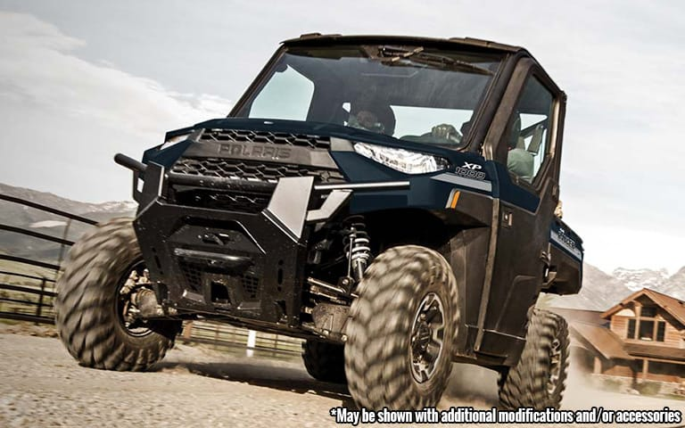 polaris-ranger-xp-1000-eps-northstar-edition