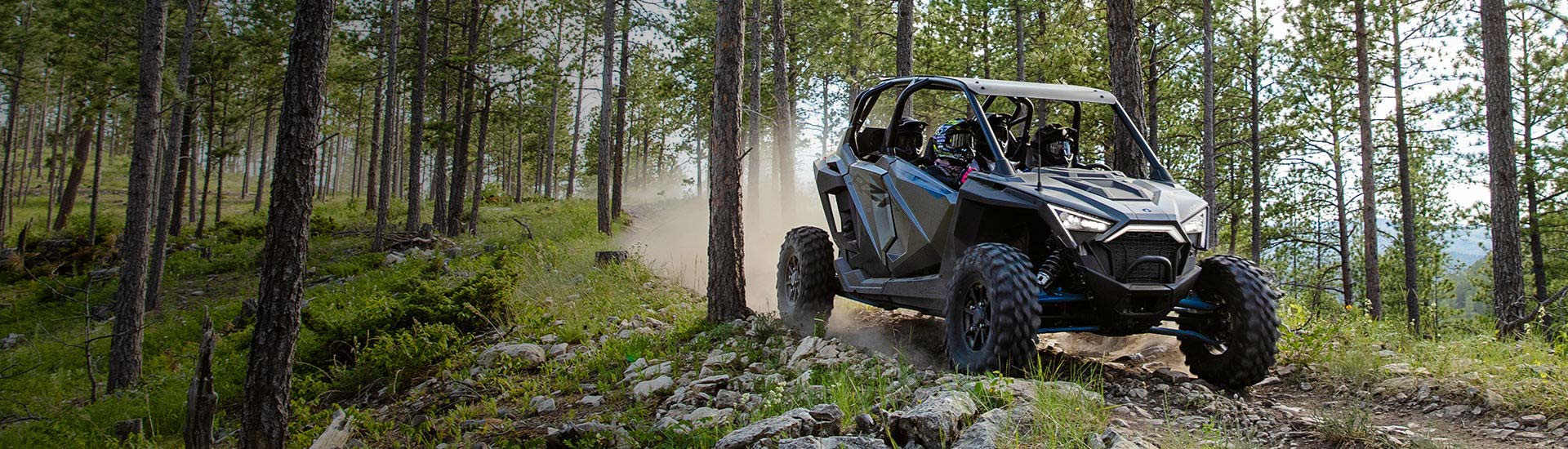 polaris-rzr-pro-xp-4-ultimate